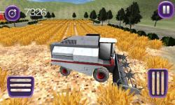 Farm Simulator 3D screenshot 1/6