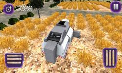Farm Simulator 3D screenshot 5/6