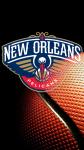 New Orleans Pelicans Fan screenshot 1/3