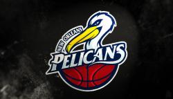 New Orleans Pelicans Fan screenshot 2/3