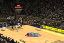 New Orleans Pelicans Fan screenshot 3/3