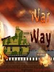 War Way screenshot 1/3