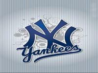 New York Yankees Fan screenshot 1/4