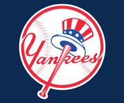 New York Yankees Fan screenshot 2/4