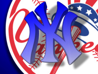 New York Yankees Fan screenshot 3/4