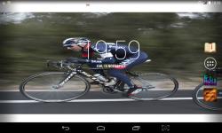 Animated Cycling screenshot 2/4