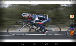 Animated Cycling screenshot 3/4
