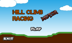 Hill Climb Racing Motor screenshot 1/4