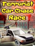 Terrorist Car Chase Race screenshot 1/1