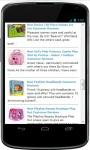 Top Girl Toys Reviews screenshot 2/4