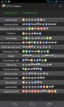 GTA 5 cheats PC PS3 PS4 Xbox screenshot 3/3