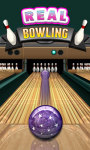REAL BOWLING by Laaba Studios screenshot 1/1