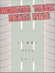 Monster Truck Death Race screenshot 1/3