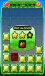 Fruit Match Deluxe screenshot 6/6