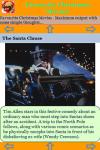 Favourite Christmas Movies screenshot 3/3