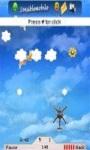 Helicopter War Lite screenshot 3/3