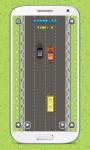 CARS Game Hard screenshot 2/4