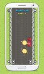 CARS Game Hard screenshot 4/4