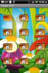 Hungry Snail Android Lite screenshot 3/5