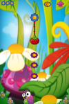 Hungry Snail Android Lite screenshot 4/5