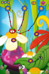 Hungry Snail Android Lite screenshot 5/5