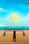 Addictive Beach Volleyball screenshot 5/5