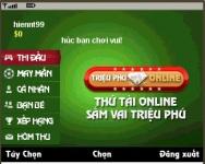 Hot-Trieu phu online  screenshot 2/6