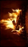 Fireplaces and Campfires screenshot 1/5