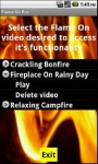 Fireplaces and Campfires screenshot 2/5