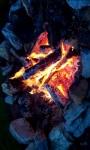 Fireplaces and Campfires screenshot 3/5