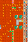 Mars Paving Gold screenshot 3/4