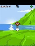 Birds Fight Tutorial screenshot 2/4