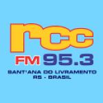 RCC FM screenshot 1/1