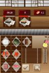 Sushi Rush screenshot 3/6