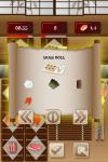 Sushi Rush screenshot 6/6