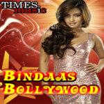 Bindaas Bollywood Lite screenshot 1/2