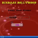 Bindaas Bollywood Lite screenshot 2/2
