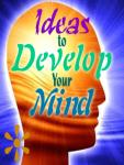 101 Ideas to Develop Your Mind screenshot 1/2