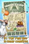Doodle God iphone screenshot 1/1