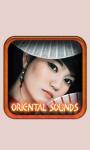 Oriental Sounds screenshot 1/4