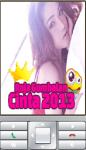 Raja Gombalan Cinta 2013 screenshot 1/2