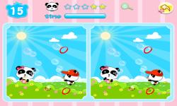 Lets Spot-Korean version screenshot 3/4