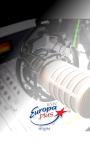 Radio Europa Plus screenshot 1/3