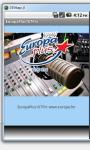 Radio Europa Plus screenshot 3/3