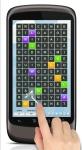 Wordcraft game screenshot 1/6