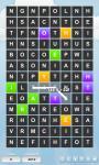 Wordcraft game screenshot 2/6