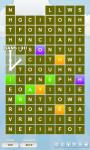 Wordcraft game screenshot 5/6