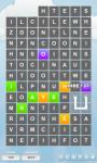 Wordcraft game screenshot 6/6