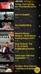 Muscle Building Workouts Free screenshot 4/6