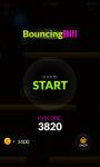 Bouncing Bill screenshot 2/3